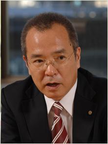 司法書士 利根川徳吉